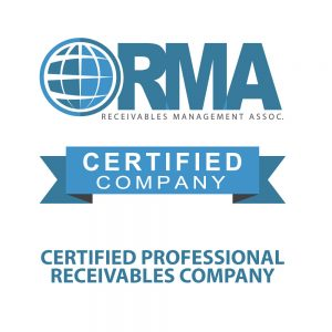 RMA-Certified-Company-Badge