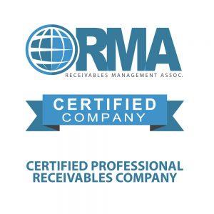 RMA-Certified-Company-Badge