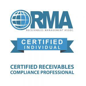 RMA-Certified-Individual-Badge
